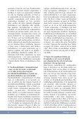 Udvalgte artikler - Martinus Institut - Page 6