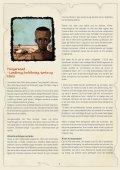 Download temaoversigt - Præsident for en dag - Page 3