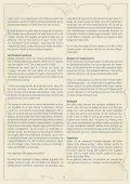Download temaoversigt - Præsident for en dag - Page 4