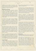 Download temaoversigt - Præsident for en dag - Page 7