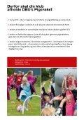 Skal din klub afholde DBU's Pigeraket i 2013? - Page 3