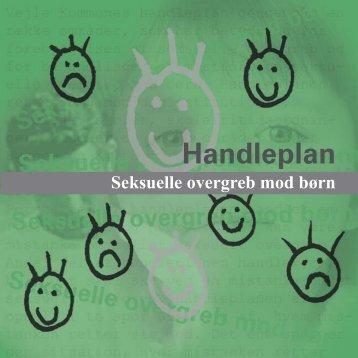 Handleplan - It og medier - for skoler i Vejle kommune