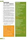 klik her - GLS-A - Page 2