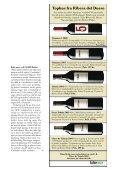 AT TURDE SATSE I KRISETIDER - Philipson Wine - Page 2