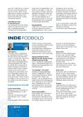 BOLD - DBU Fyn - Page 4