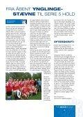 BOLD - DBU Fyn - Page 5