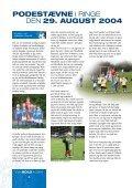 BOLD - DBU Fyn - Page 6