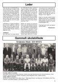 LÆS OM : - Lokalbladet - For Vinderslev-, Pederstrup-, Mausing - Page 3