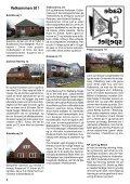 LÆS OM : - Lokalbladet - For Vinderslev-, Pederstrup-, Mausing - Page 4
