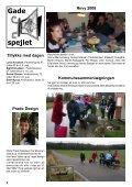 LÆS OM : - Lokalbladet - For Vinderslev-, Pederstrup-, Mausing - Page 6