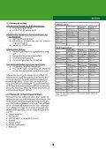 Miljøredegørelse 2006 - Renosyd - Page 5