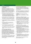 Miljøredegørelse 2006 - Renosyd - Page 6