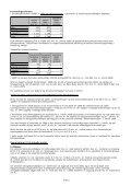 Årsrapport 2009 - Møns Bank - Page 5
