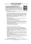 Aner til John Voigt - Page 5