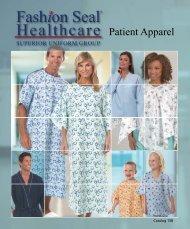 patient apparel doc.indd