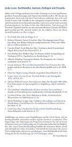 Pdf-Datei - Lukas Verlag - Seite 2