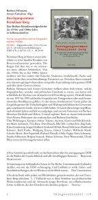 Pdf-Datei - Lukas Verlag - Seite 3