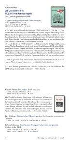 Pdf-Datei - Lukas Verlag - Seite 4