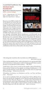 Pdf-Datei - Lukas Verlag - Seite 5