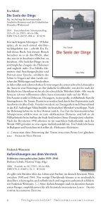 Pdf-Datei - Lukas Verlag - Seite 6