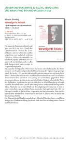Pdf-Datei - Lukas Verlag - Seite 7