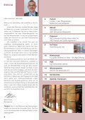 Bildung… - Seite 2