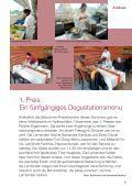 Bildung… - Seite 3