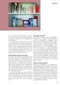 Bildung… - Seite 5