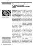 Heft 3/2005 - Lemmens Medien GmbH - Seite 4