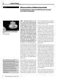 Heft 3/2005 - Lemmens Medien GmbH - Seite 6