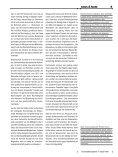 Heft 3/2005 - Lemmens Medien GmbH - Seite 7