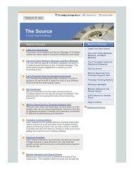 The Source - Sage