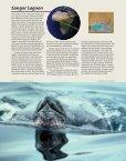 LAKE SIBAYA - Page 4