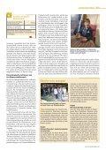 herunterladen - Beratung - Seite 4