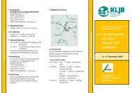 Lernprozesse auf dem Bauernhof gestalten - Bildung für nachhaltige ...