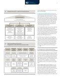 Management von Nachhaltigkeit - Seite 7