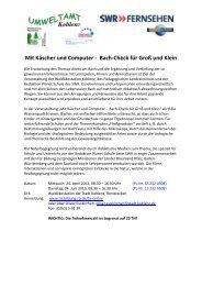 Lehrerfortbildung Bach 2013.pdf