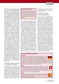 Die Anwaltswoche Daten für Anwalt - Anwalt-Suchservice - Seite 7