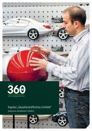 Kapitel ?Gesellschaftliches Umfeld? - Daimler Nachhaltigkeitsbericht ...