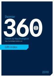 PDF-Datei (452 KB) - Daimler Nachhaltigkeitsbericht 2012.
