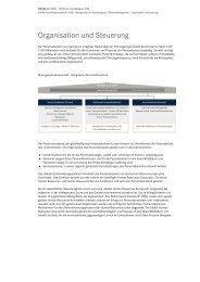 Druckansicht - Nachhaltigkeitsbericht 2008 - Daimler