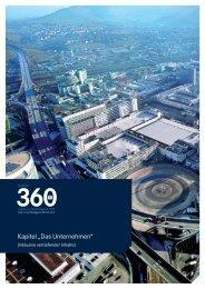 Das Unternehmen - Daimler Nachhaltigkeitsbericht 2012.