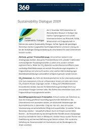 activePDF WebGrabber - Daimler Nachhaltigkeitsbericht 2012.