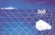 Magazin zur Nachhaltigkeit 2007 - Daimler Nachhaltigkeitsbericht ...