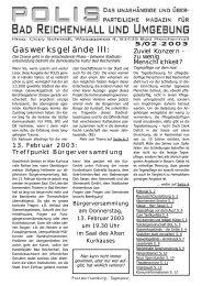 5/2-2003 - Nachtblatt