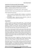 Quemecuentas. alumnado - nagusia - Page 3
