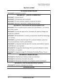 Quemecuentas. alumnado - nagusia - Page 4