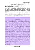 Quemecuentas. alumnado - nagusia - Page 5