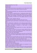 Quemecuentas. alumnado - nagusia - Page 7