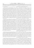 Hizkuntzak - Page 2